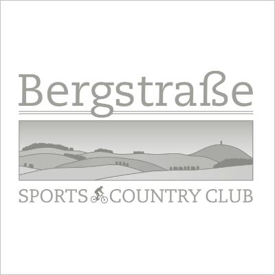 Logo Bergstraße Heppenheim