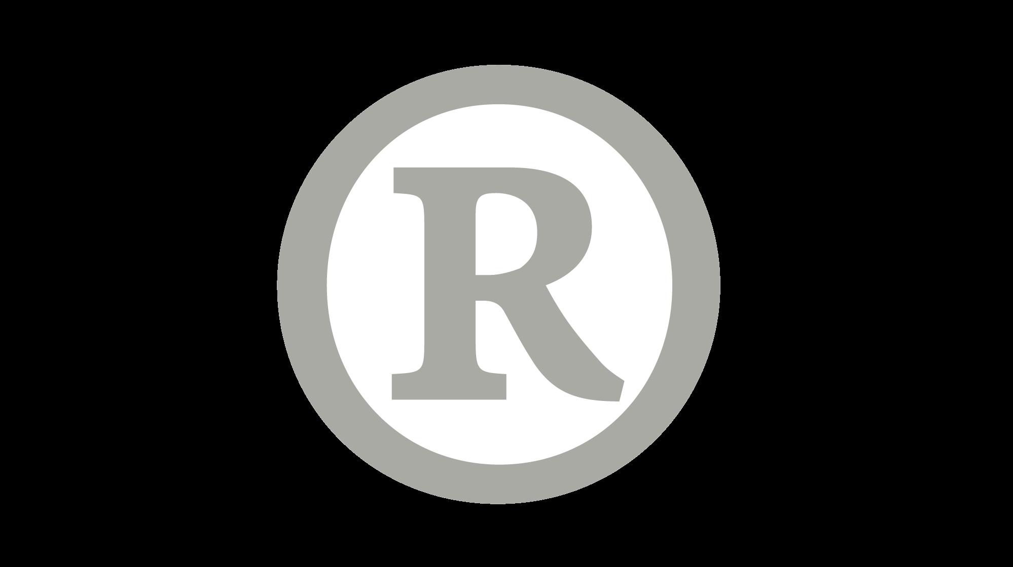 Logo – Markenimmobilie