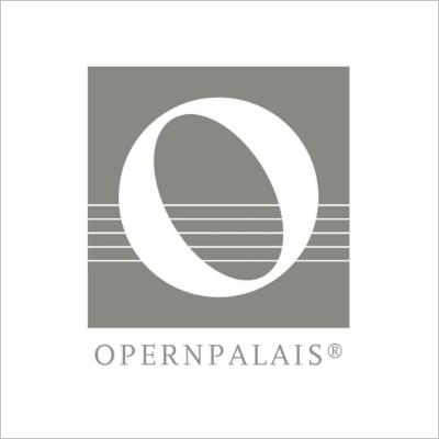 Logo – Opernpalais-Nürnberg 2016